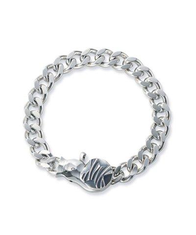 GARNI / Denova S.C Chain Bracelet - L