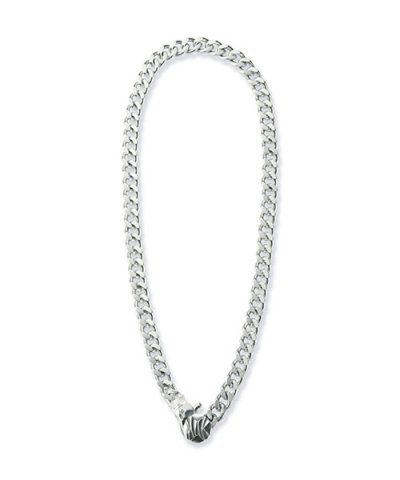 GARNI / Denova S.C Chain Necklace - L