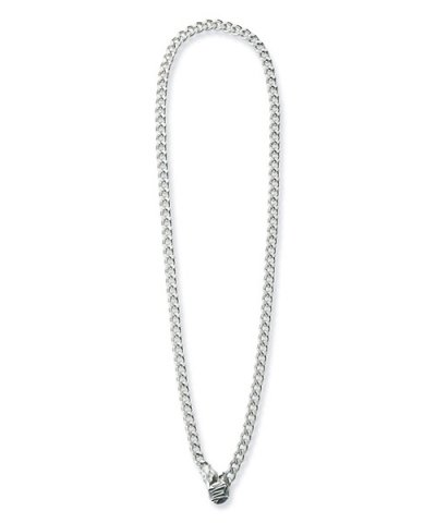 GARNI / Denova S.C Chain Necklace - S