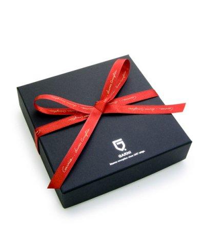 GARNI / '17 New Gift Box