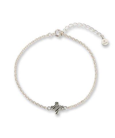 GARNI / Denova G.C Bracelet(GB17022)
