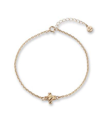 GARNI / K10 Denova G.C Bracelet(GB17023)