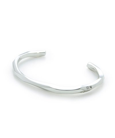 GARNI / Crockery Bangle - S