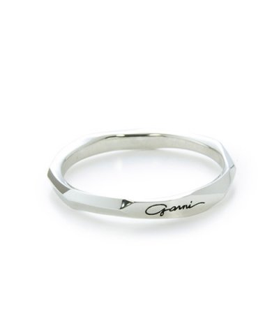 GARNI / Crockery Ring - SS