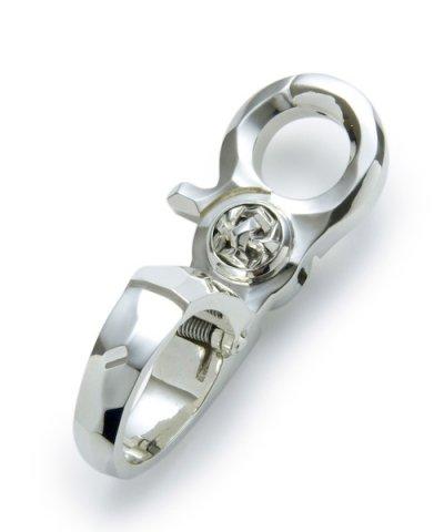 GARNI / Ring Key Holder