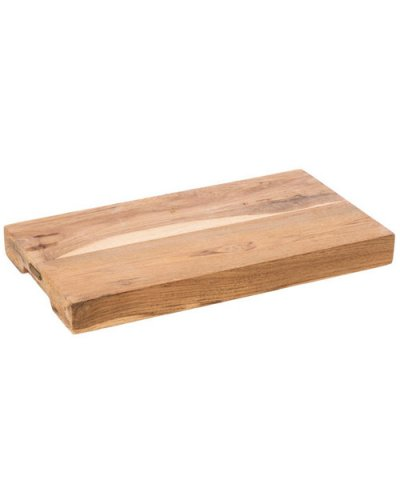 PUEBCO / THICK CUTTING BOARD 23x42