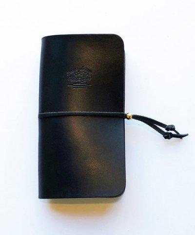 THE SUPERIOR LABOR / iphone case:i phone 7plus