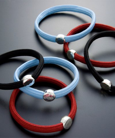 GARNI / DC Rubber Band