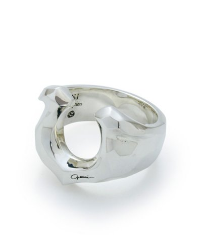 GARNI / Fortune Ring - S