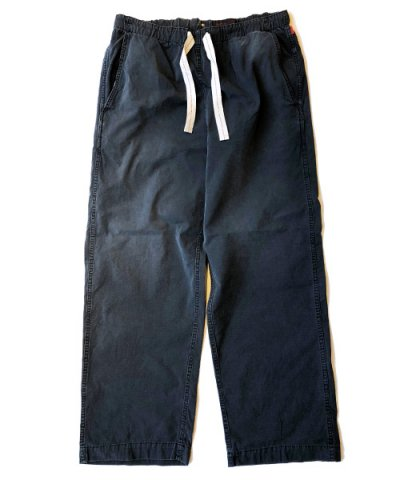 ANACHRONORM / WIDE EASY PANT