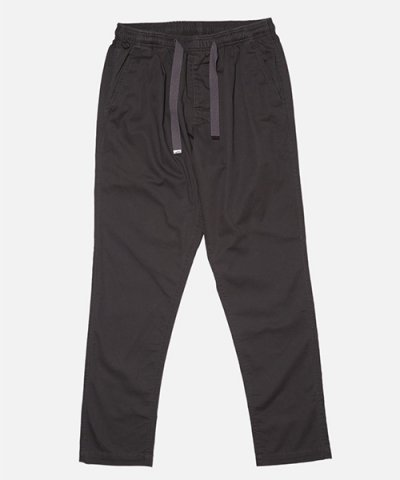 BAL / WASHED COTTON BEACH PANT
