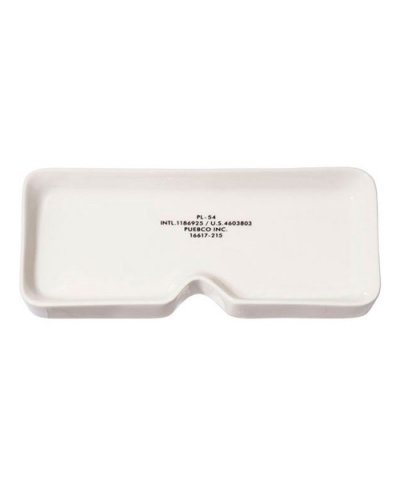 PUEBCO / GLASSES TRAY Square