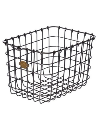 PUEBCO / LOCKER BASKET Medium