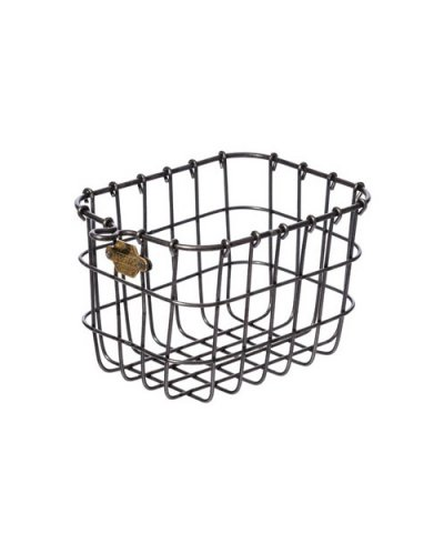 PUEBCO / LOCKER BASKET Small