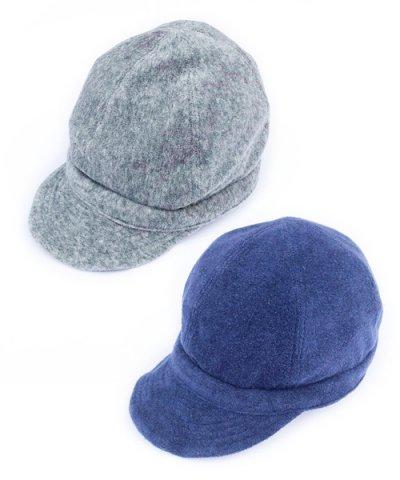 THE SUPERIOR LABOR / Pile cap