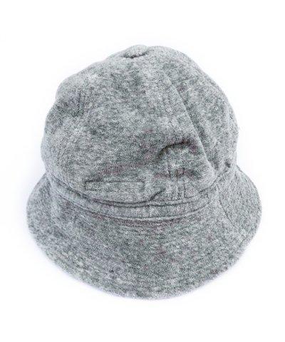 THE SUPERIOR LABOR / Pile hat