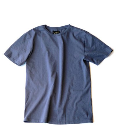 THE SUPERIOR LABOR / Print T-shirts