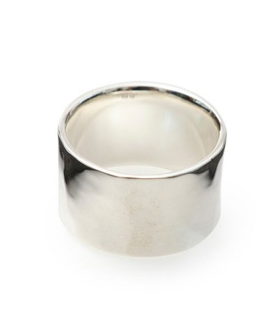 GARNI / Sei-ma Fit Ring - No.2