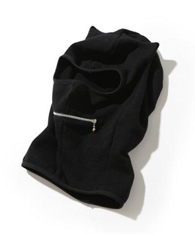GARNI / Mapplethorpe Mask