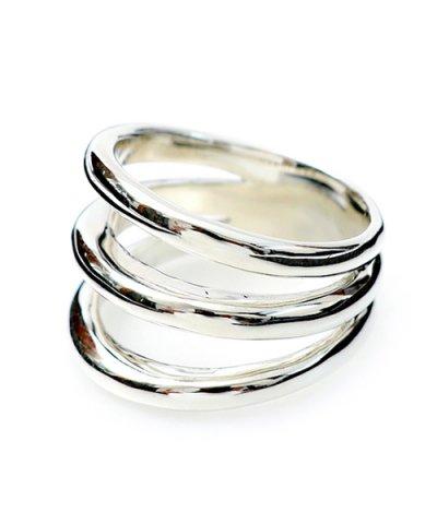 GARNI / Sei-ma Fit Ring - No.3