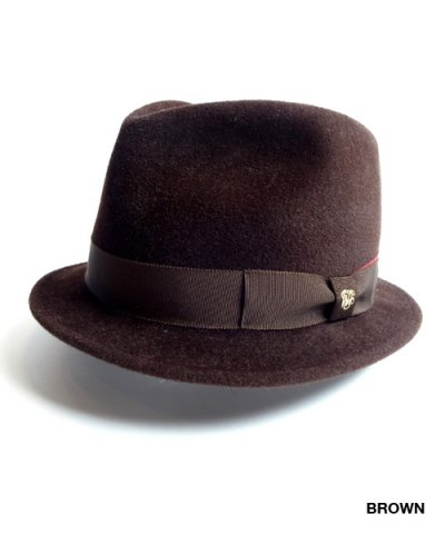 waste(twice) / Modern's Hat