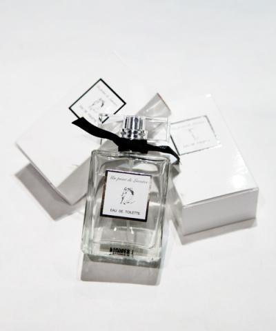 Senteur et Beaute / ポワンルミエール オードトワレ