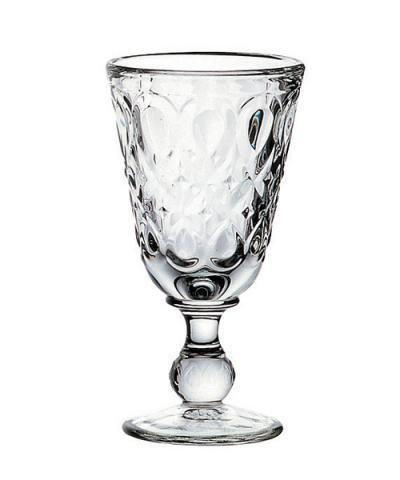 La Rochere / La Rochere ラ・ロシェール リヨネシリーズ ワイングラス