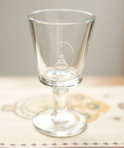 La Rochere / La Rochere ラ・ロシェール トゥールエッフェル ワイングラス