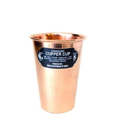 PUEBCO / COPPER CUP