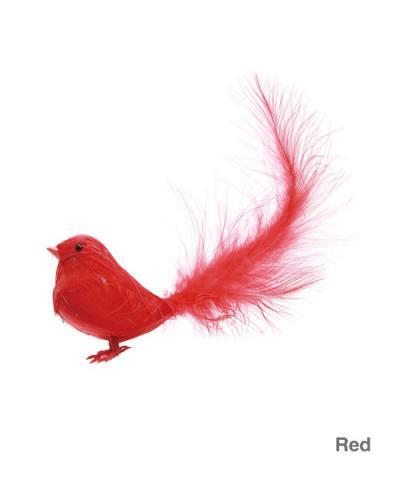 PUEBCO / ARTIFICIAL BIRDS Pipi