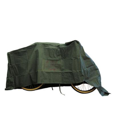 PUEBCO / TWO WHEELER COVER