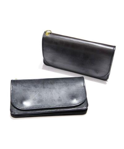 waste(twice) / WT Wallet Type-M-A