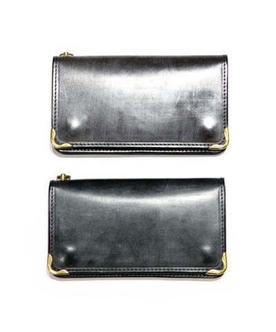 waste(twice) / WT Wallet Type-M-B