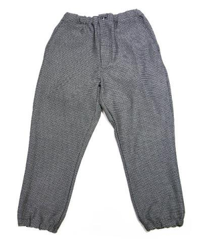 Niche / Pampa Easy Pants