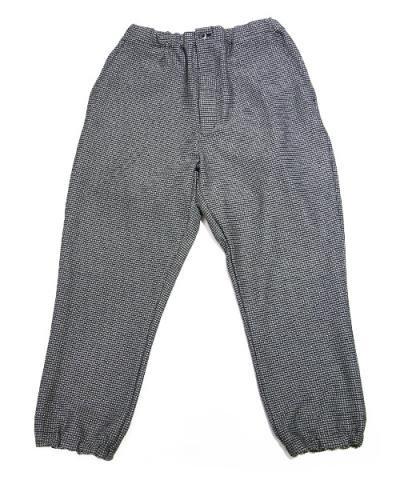 Niche / Pampa Easy Pants