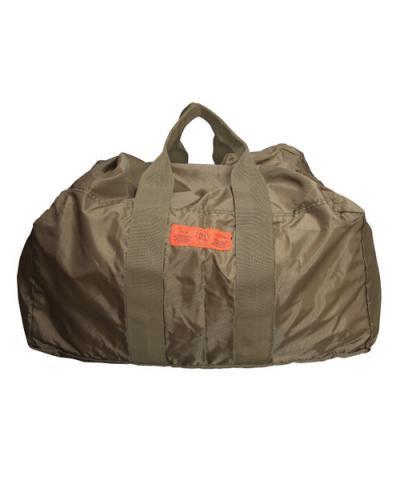 PUEBCO / MARKET BAG