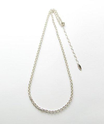GARNI / Chain 06 (GN15005)