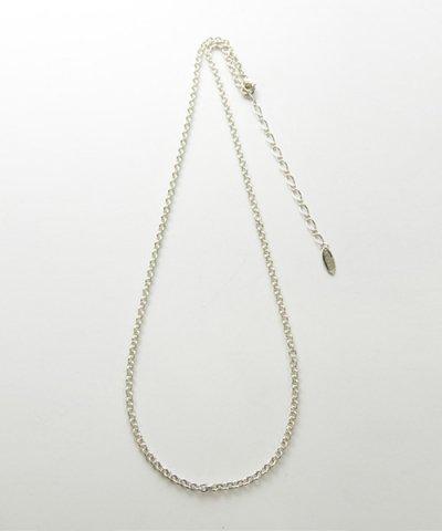 GARNI / Chain 07 (GN15006)