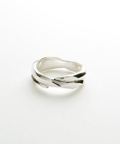 GARNI / Tie Up Ring - S (GR15010)