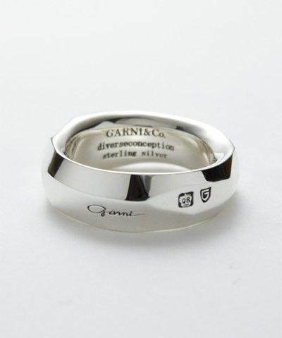 GARNI / Crockery Ring - L