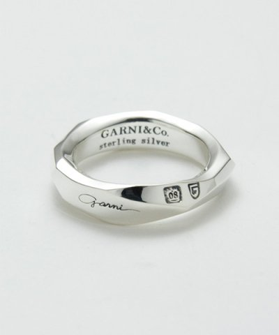 GARNI / Crockery Ring - S