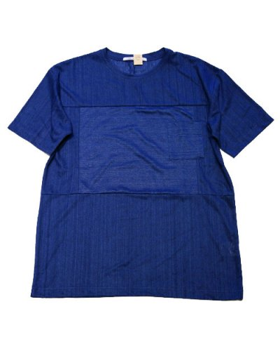THE DAWN B / MOTHER'S POCKET TEE