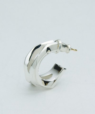 GARNI / Crockery Double Pierce