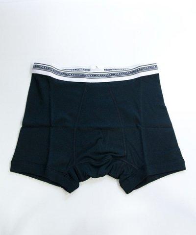 GARNI / '14 Under Wear