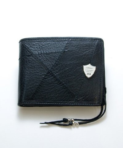 GARNI / Insection Fold Wallet