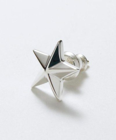GARNI / Star Pierce