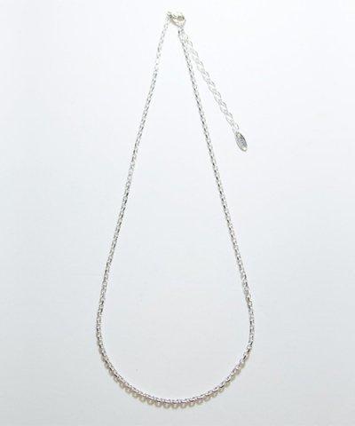 GARNI / Chain 11