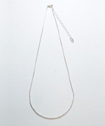 GARNI / Chain 12
