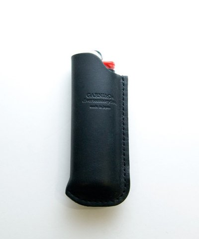 GARNI / Stamp Lighter Case
