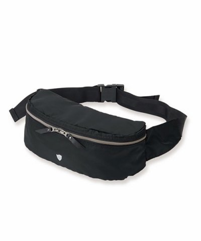 GARNI / Andy Waist Bag